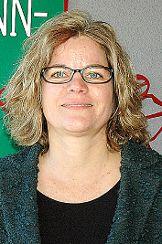 Anna Kruse Foto: Weiler Zeitung