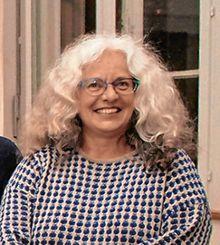Maren Siegmann    Foto: ov Foto: Weiler Zeitung