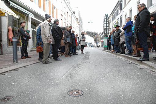 Archivfoto: Kristoff Meller Foto: Die Oberbadische