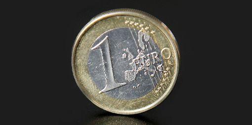 Was innerhalb der EU laut Landmann schiefgelaufen ist, ist das Dreigestirn aus Bankenkrise, Wachstumsschwäche und Staatsschuldenkrise.              Foto: Archiv Foto: Die Oberbadische